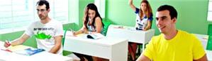 Thành lập trung tâm ngoại ngữ cần điều kiện gì?