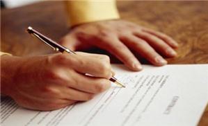 Được ký hợp đồng lao động thời vụ bao nhiêu lần?