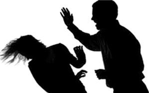 Bị chồng ngược đãi, vợ có quyền đơn phương ly hôn