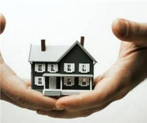Lợi tức phát sinh từ tài sản riêng được xác định là tài sản chung không?