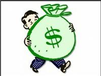 Áp dụng chế tài bồi thường thiệt hại trong trường hợp nào?