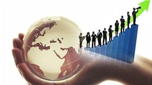 Hồ sơ đăng kí doanh nghiệp đối với công ty TNHH 2 thành viên?