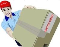 Ai chịu trách nhiệm khi vận chuyển hàng hóa được bảo hành?