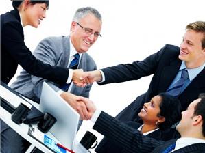 Thay đổi hình thức kinh doanh có phải đăng ký với cơ quan thuế?