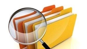 Đổi giấy chứng minh nhân dân trong trường hợp nào?