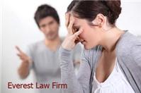 Dịch vụ giải quyết tranh chấp hôn nhân và gia đình