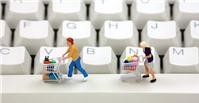 Thủ tục để đăng ký kinh doanh online là gì?