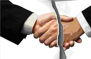 Có áp dụng chế tài thương mại trong mọi trường hợp vi phạm?