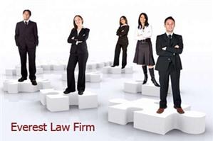 Dịch vụ thành lập chi nhánh của doanh nghiệp