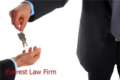 Dịch vụ đăng ký hoạt động sàn giao dịch bất động sản