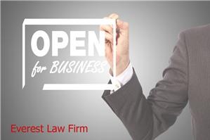 Dịch vụ đăng ký thành lập doanh nghiệp