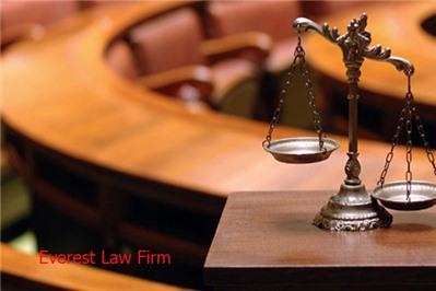 Dịch vụ tư vấn pháp luật hành chính