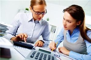 Hiểu như thế nào về nhiệm vụ kế toán?