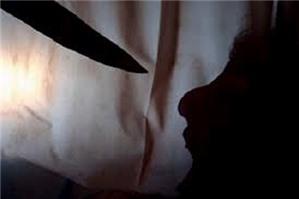 Hình phạt với người dưới 18 tuổi giết người