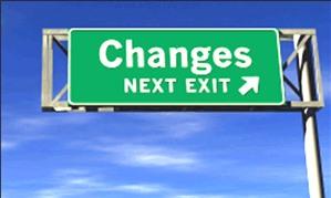 Thủ tục thay đổi địa chỉ trụ sở trong giấy chứng nhận đăng ký kinh doanh