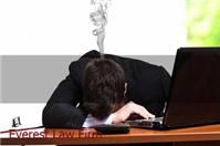 Dịch vụ quản lý và thu hồi công nợ