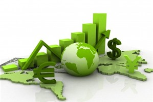 Quy trình, thủ tục xin cấp phép đầu tư ra nước ngoài?