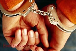 Công ty Luật TNHH Everest chuyên tư vấn pháp luật hình sự