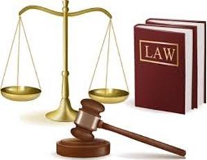 Hộ kinh doanh có quyền đăng ký nhãn hiệu không?