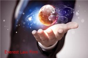 Dịch vụ đăng ký chuyển đổi loại hình doanh nghiệp