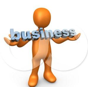 Thủ tục đổi tên doanh nghiệp trong Giấy phép đầu tư?