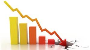 Có được giảm vốn điều lệ của Công ty trách nhiệm hữu hạn?