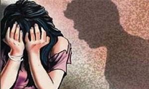 Hiếp dâm khiến nạn nhân mang thai, xử phạt thế nào?