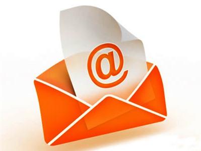 Dịch vụ tư vấn pháp luật qua thư điện tử (e-mail)