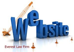 Dịch vụ xin cấp phép thiết lập trang thông tin điện tử tổng hợp