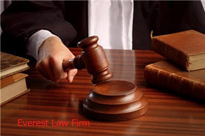 Dịch vụ tư vấn pháp luật tố tụng và trọng tài