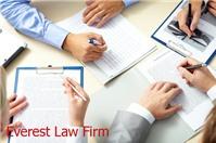 Dịch vụ tư vấn pháp luật dân sự