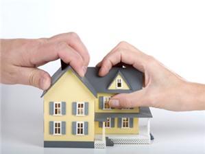 Dịch vụ tư vấn pháp luật đất đai