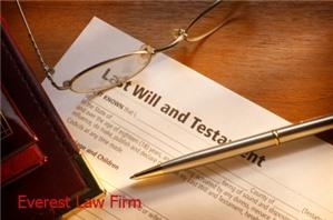 Dịch vụ tư vấn pháp luật thừa kế