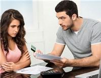 Vợ có quyền lưu trú và hưởng cấp dưỡng sau ly hôn