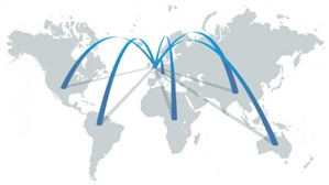 Có được thành lập chi nhánh tại nước ngoài?
