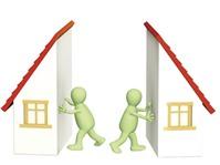 Thỏa thuận chia tài sản chung của vợ chồng phải lập thành văn bản