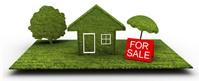 Bố mẹ bán đất có cần sự đồng ý của các con không?