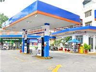 Kinh doanh xăng dầu cần những điều kiện gì?