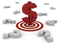 Khi doanh nghiệp giải thể, tài sản bảo đảm cho nghĩa vụ của doanh nghiệp xử lí thế nào?