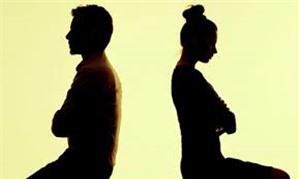 Cần giấy tờ gì, khi làm thủ tục ly hôn?