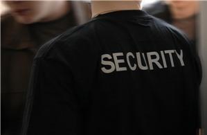 Vốn pháp định đối với công ty kinh doanh dịch vụ bảo vệ.