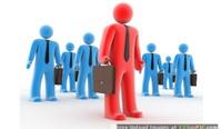Thủ tục chuyển đổi loại hình doanh nghiệp từ cổ phần sang trách nhiệm hữu hạn