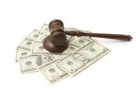 Có được thu phí khi ký hợp đồng lao động?
