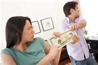 Có thể thỏa thuận phân chia tài sản trong thời kỳ hôn nhân