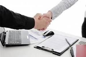 Giao kết hợp đồng lao động với nhiều chủ sử dụng lao động, được không?
