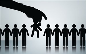 Muốn đơn phương chấm dứt hợp đồng lao động không xác định thời hạn, cần làm gì?