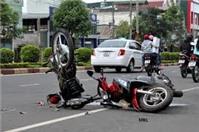 Bị tai nạn trên đường về nhà, người lao động được hưởng quyền lợi gì?