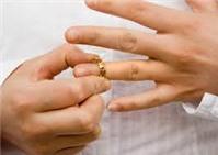 Mâu thuẫn với gia đình chồng, có ly hôn được không?