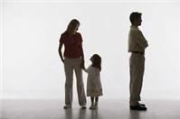 Sau khi ly hôn, chồng có phải cấp dưỡng nuôi con không?