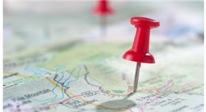 Kinh doanh lưu động, có phải đăng ký địa điểm kinh doanh?